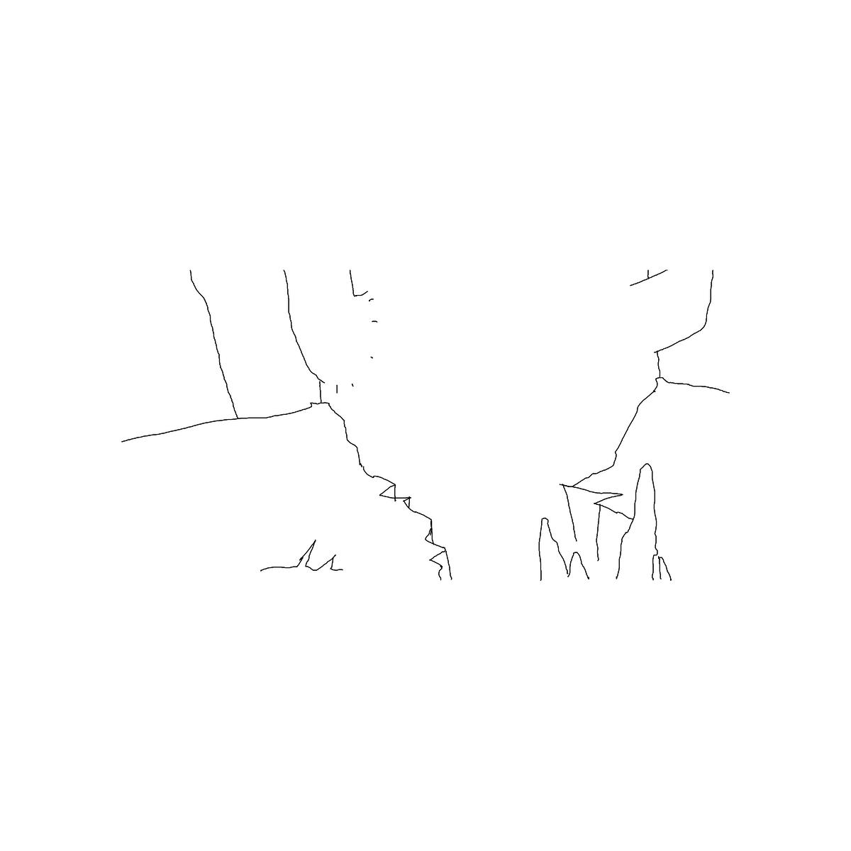 BAAAM drawing#22139 lat:78.4192276000976600lng: -4.4741930961608890