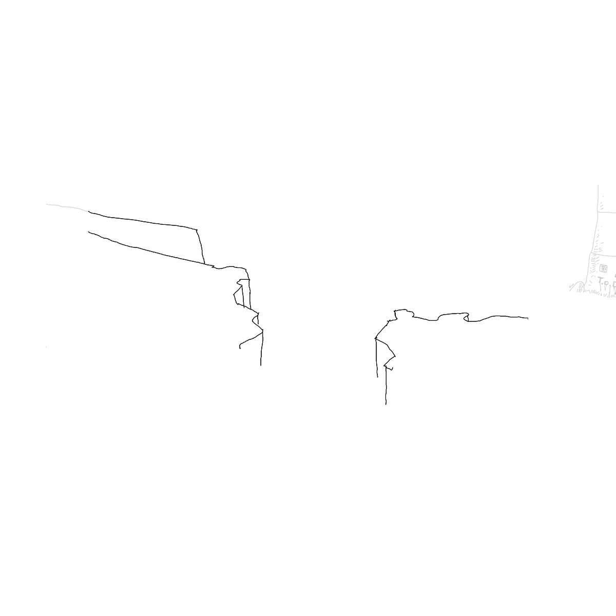 BAAAM drawing#22140 lat:78.4192276000976600lng: -4.4741129875183105
