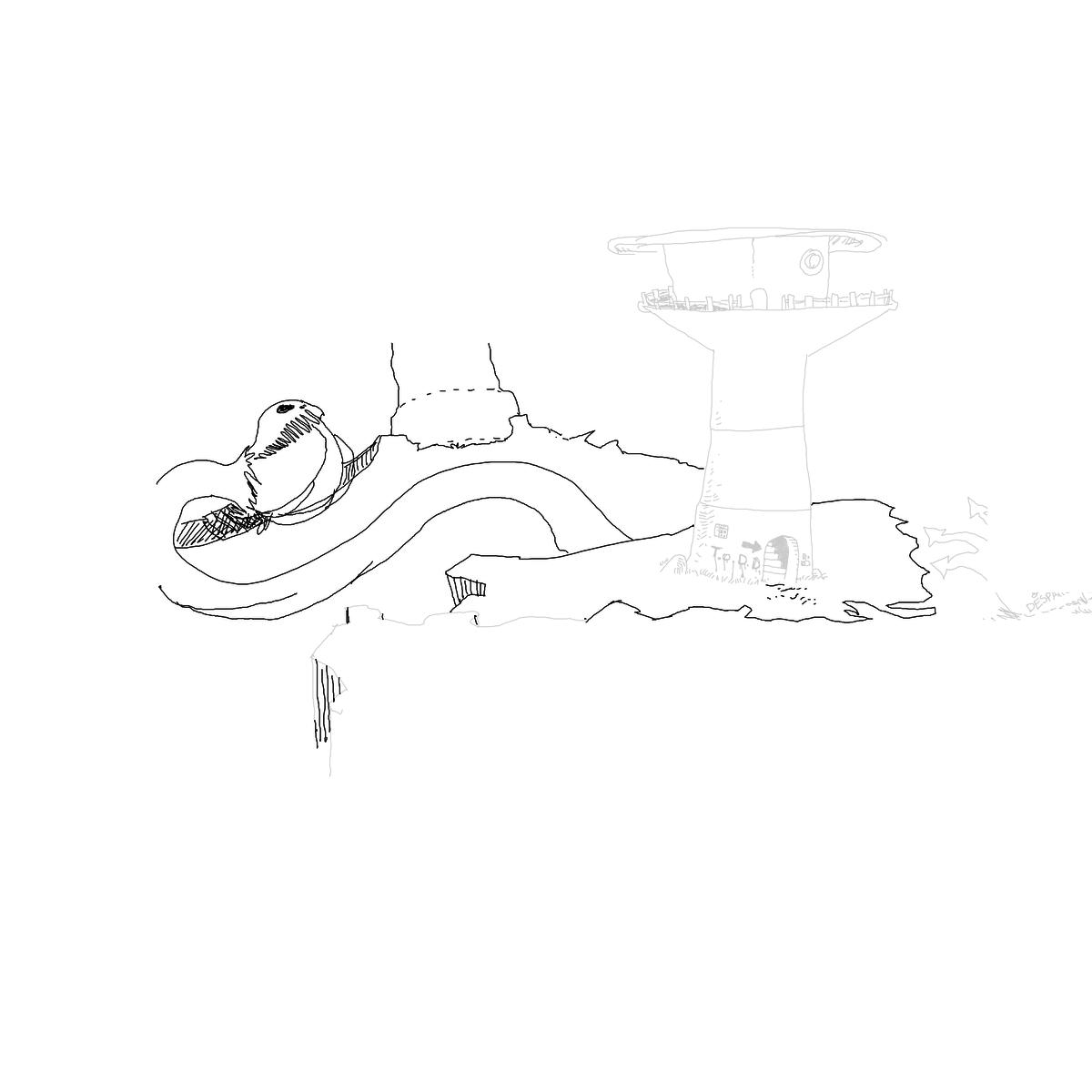 BAAAM drawing#22141 lat:78.4192276000976600lng: -4.4740767478942870