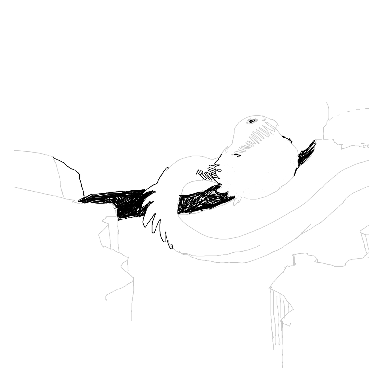 BAAAM drawing#22143 lat:78.4192276000976600lng: -4.4741134643554690