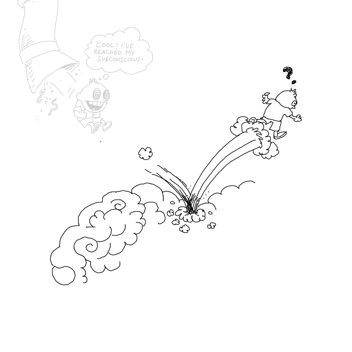 BAAAM drawing#22145 lat:78.4192199707031200lng: -4.4738578796386720
