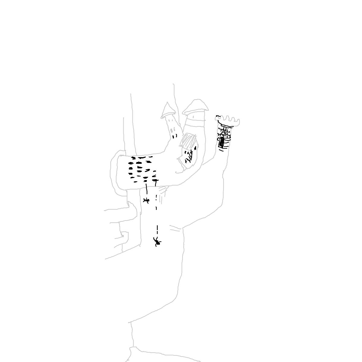 BAAAM drawing#22147 lat:78.4192352294921900lng: -4.4741554260253910