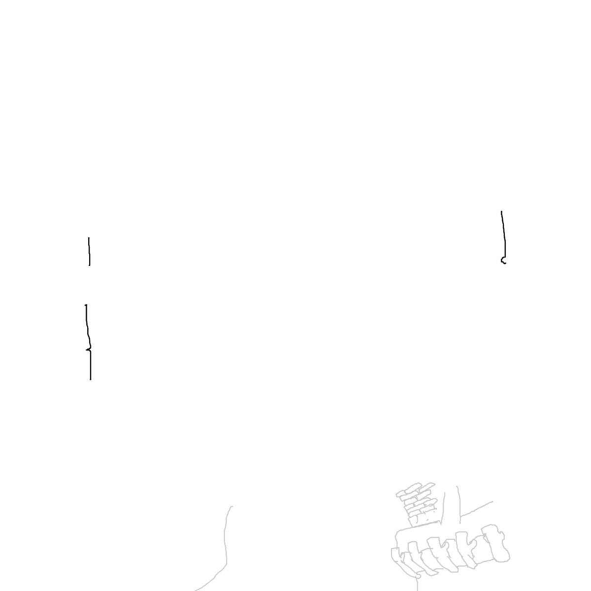 BAAAM drawing#22253 lat:78.4192504882812500lng: -4.4740619659423830
