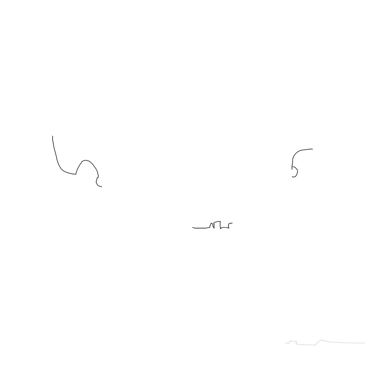 BAAAM drawing#22255 lat:78.4192581176757800lng: -4.4741191864013670