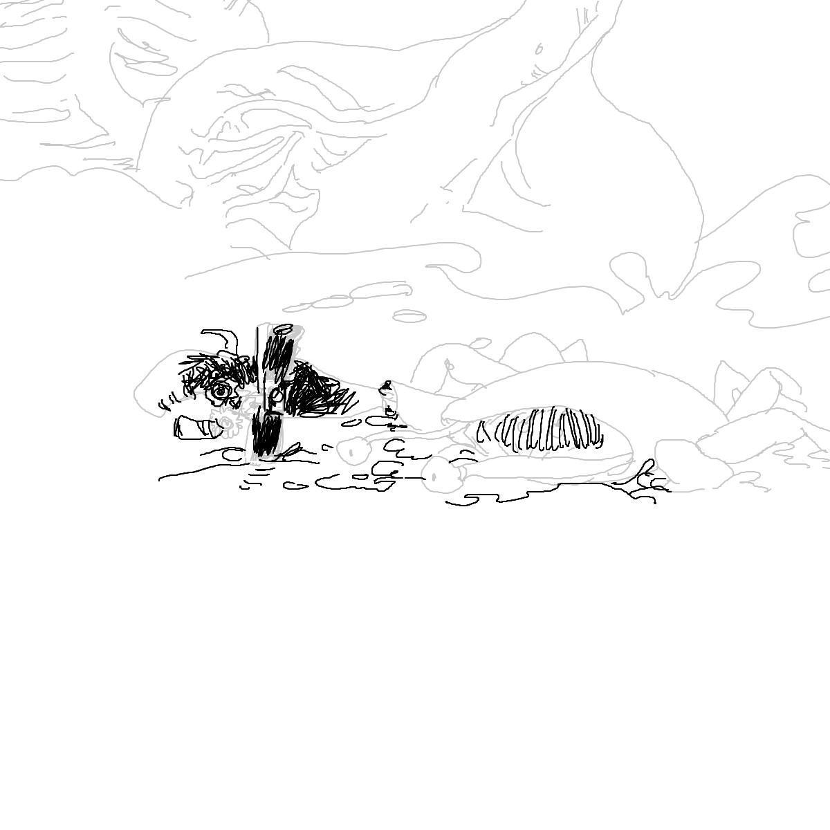 BAAAM drawing#22264 lat:78.4201278686523400lng: -4.4819955825805660