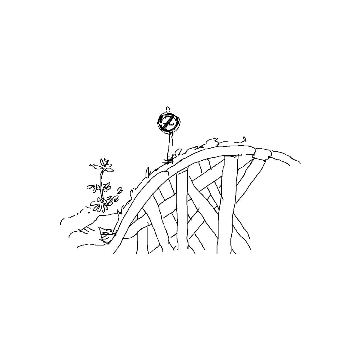 BAAAM drawing#22265 lat:78.4174728393554700lng: -4.4291005134582520