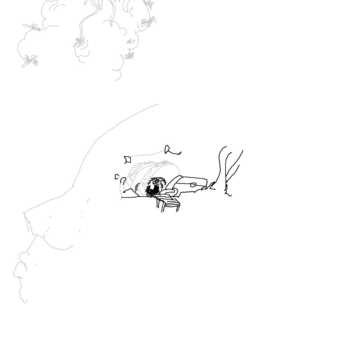 BAAAM drawing#22270 lat:78.4174575805664000lng: -4.4291119575500490
