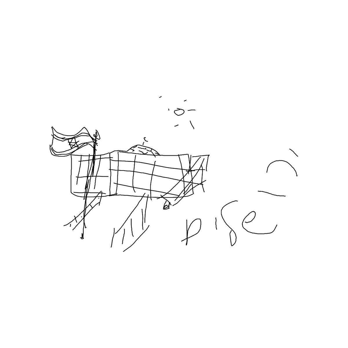 BAAAM drawing#22278 lat:31.7778396606445300lng: 35.2342948913574200