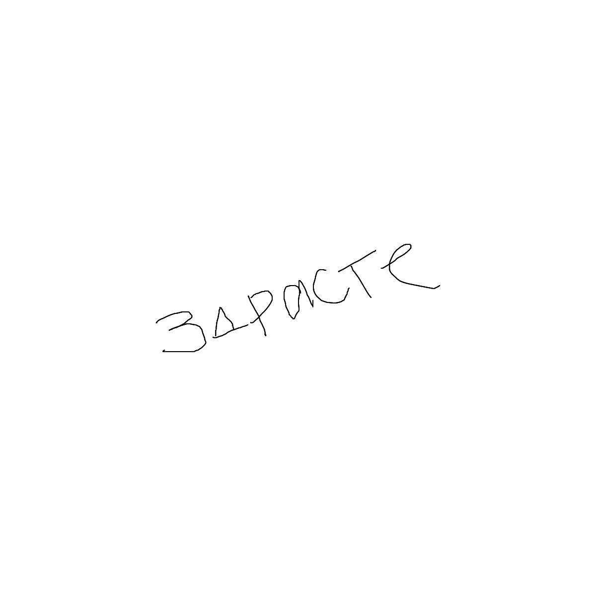 BAAAM drawing#22285 lat:55.7520904541015600lng: 37.6202430725097660