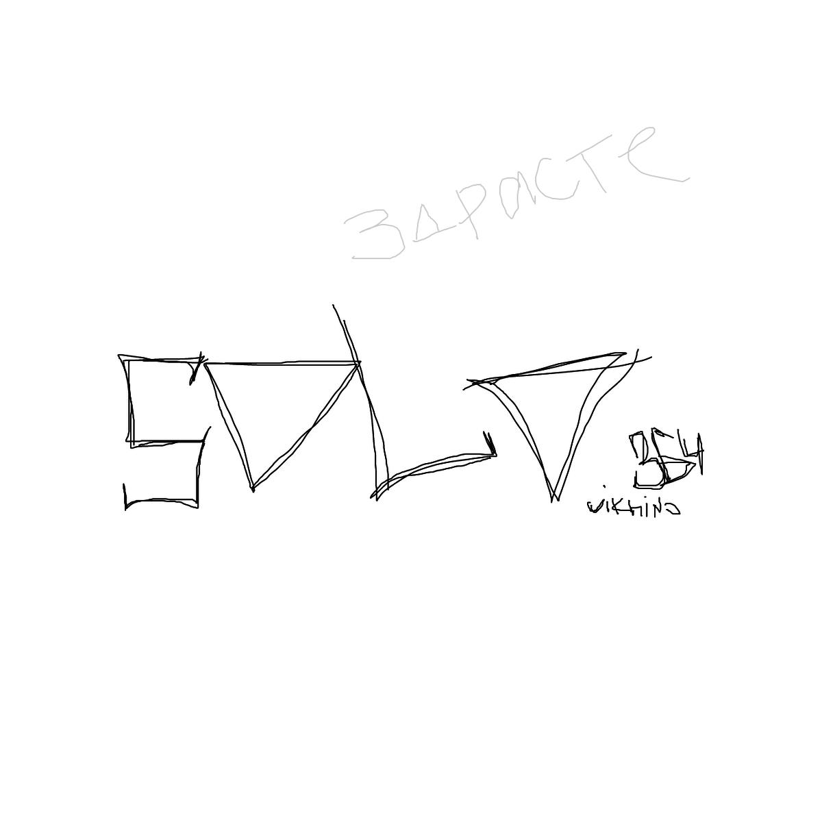 BAAAM drawing#22301 lat:55.7520828247070300lng: 37.6202354431152340