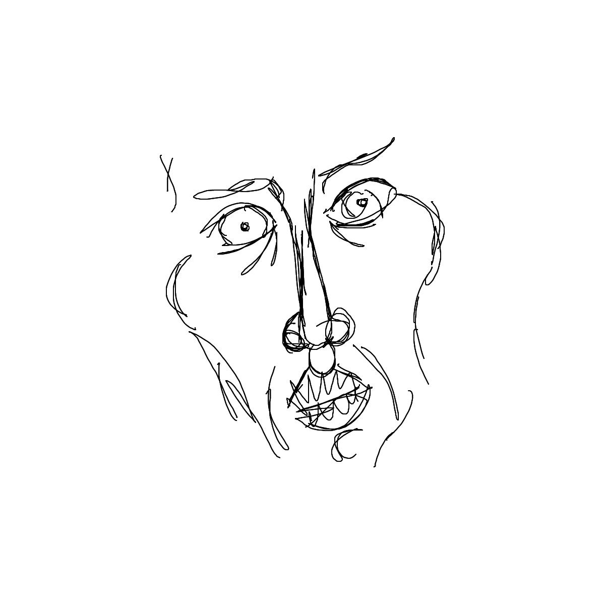 BAAAM drawing#22307 lat:48.8727531433105500lng: 2.3208675384521484