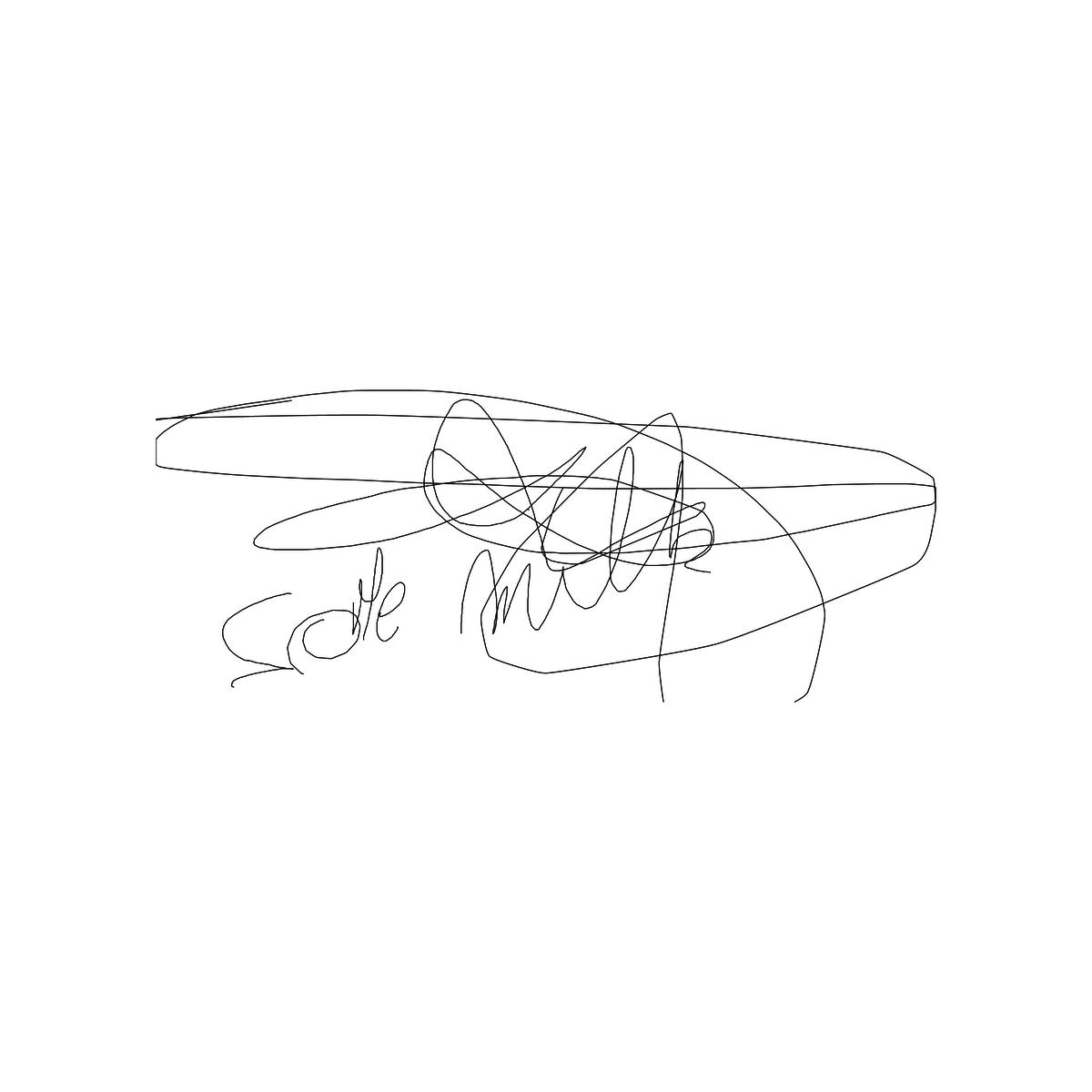 BAAAM drawing#22308 lat:43.6452331542968750lng: 6.9714260101318360