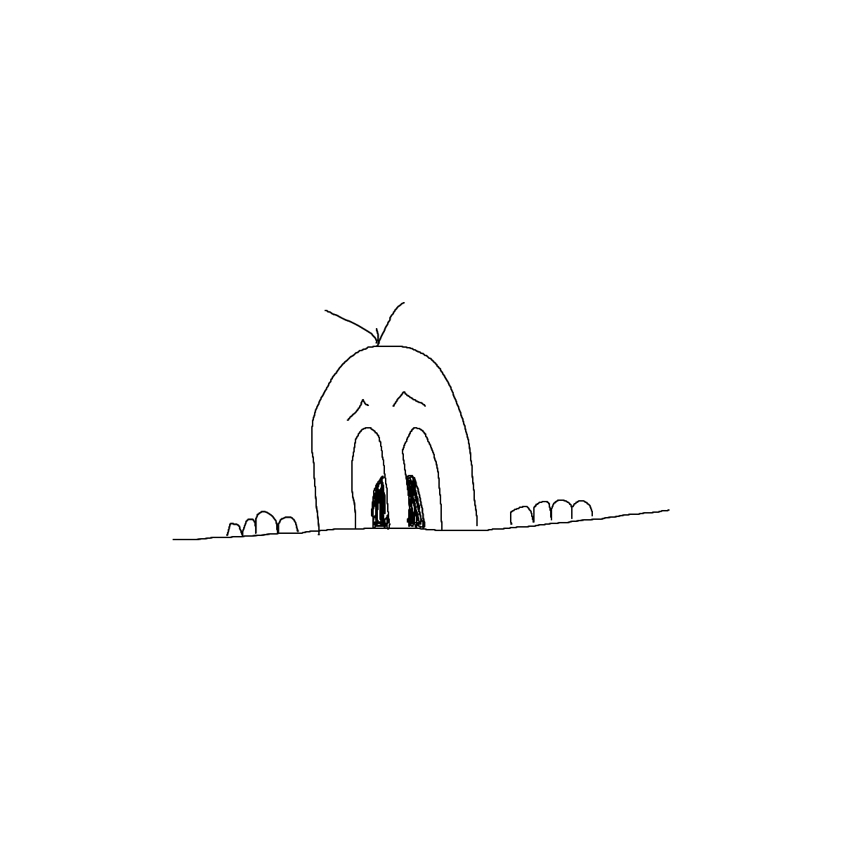 BAAAM drawing#22315 lat:45.9230804443359400lng: 4.8870201110839840