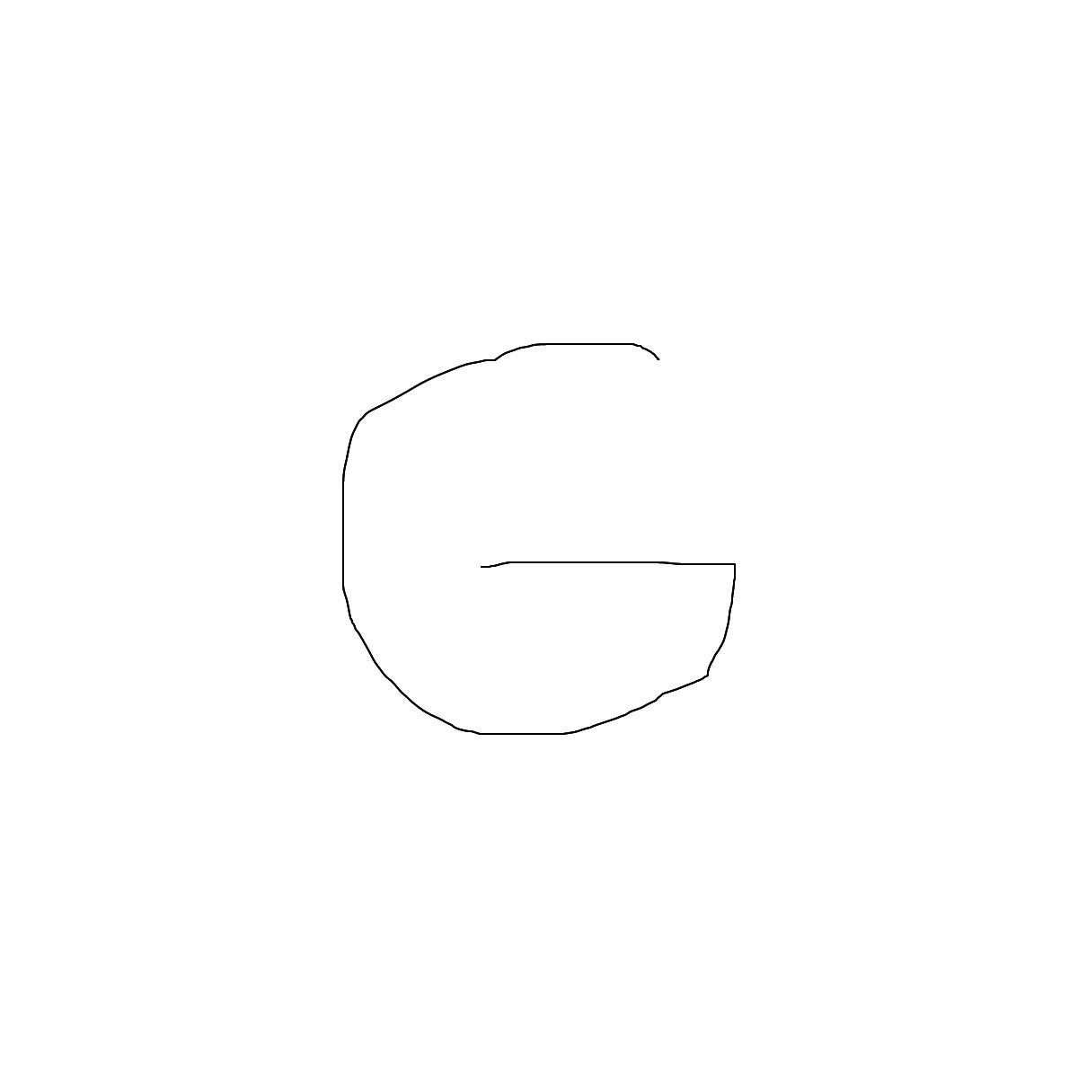 BAAAM drawing#22317 lat:57.8570938110351560lng: 56.1129798889160160