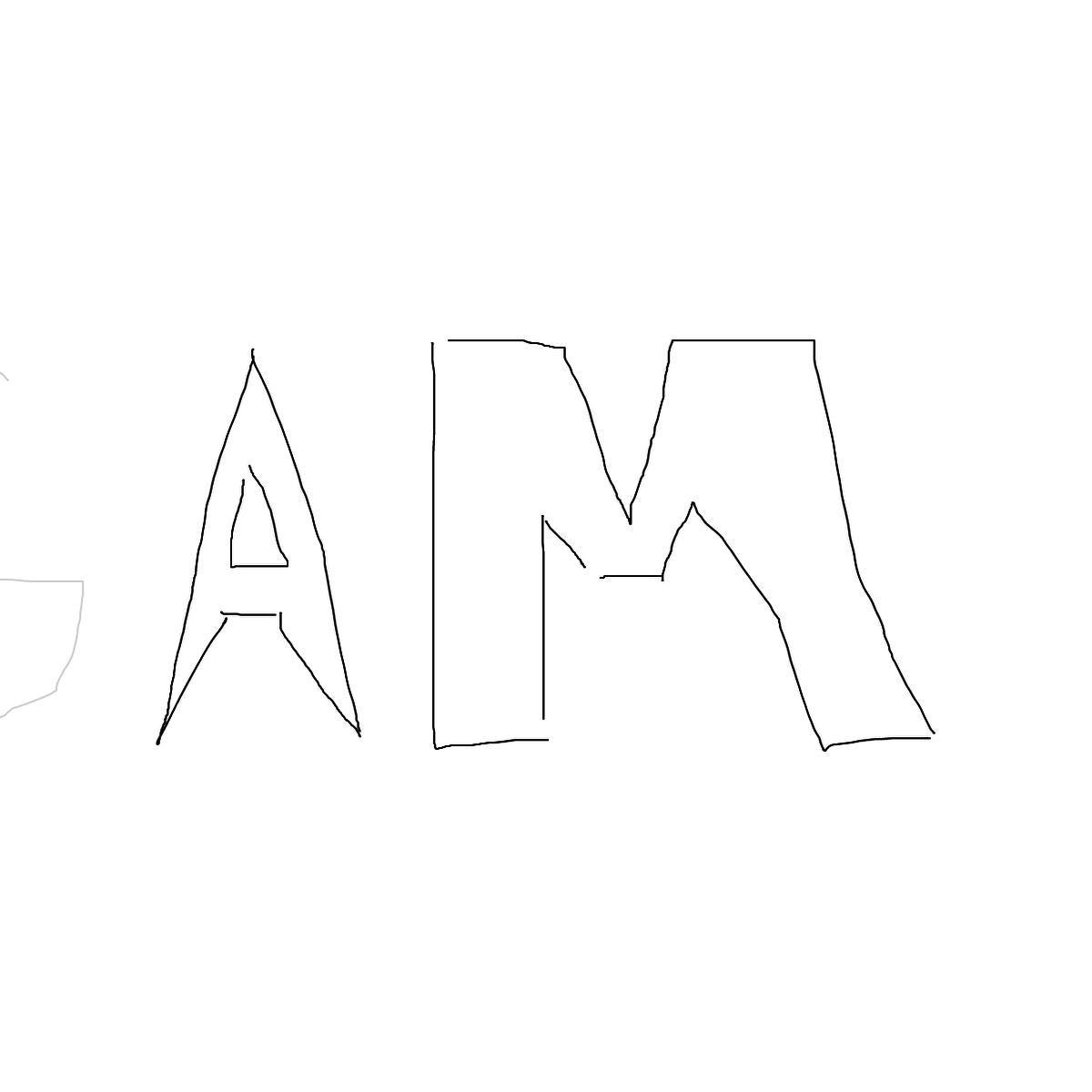 BAAAM drawing#22318 lat:57.8570938110351560lng: 56.1130104064941400