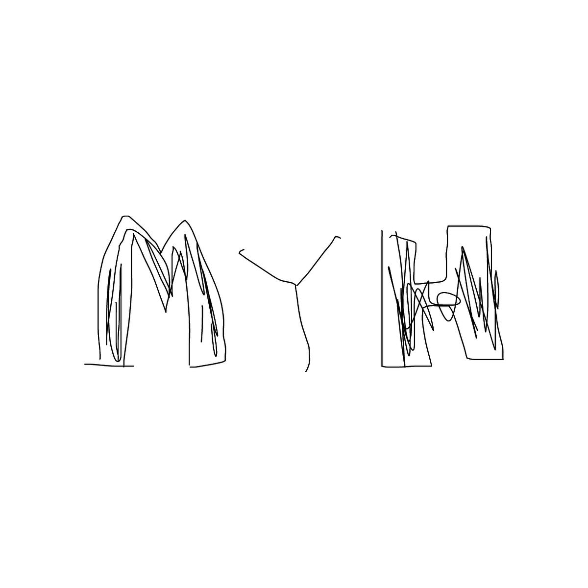 BAAAM drawing#22332 lat:40.5927238464355500lng: -73.9584197998046900