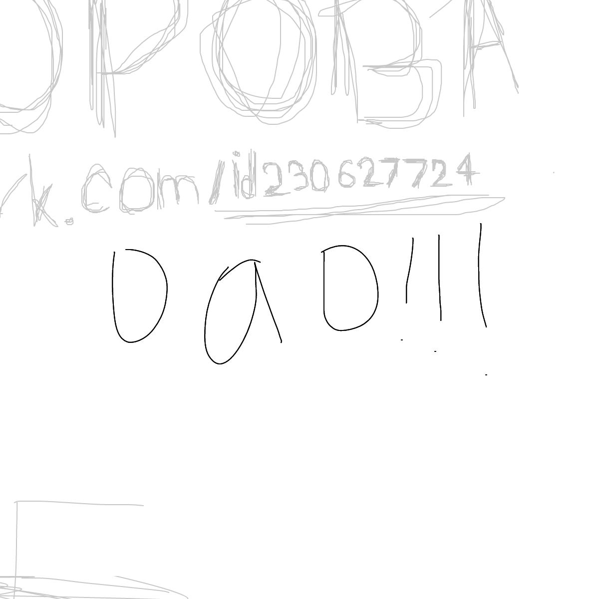 BAAAM drawing#22334 lat:55.7521057128906250lng: 37.6202087402343750