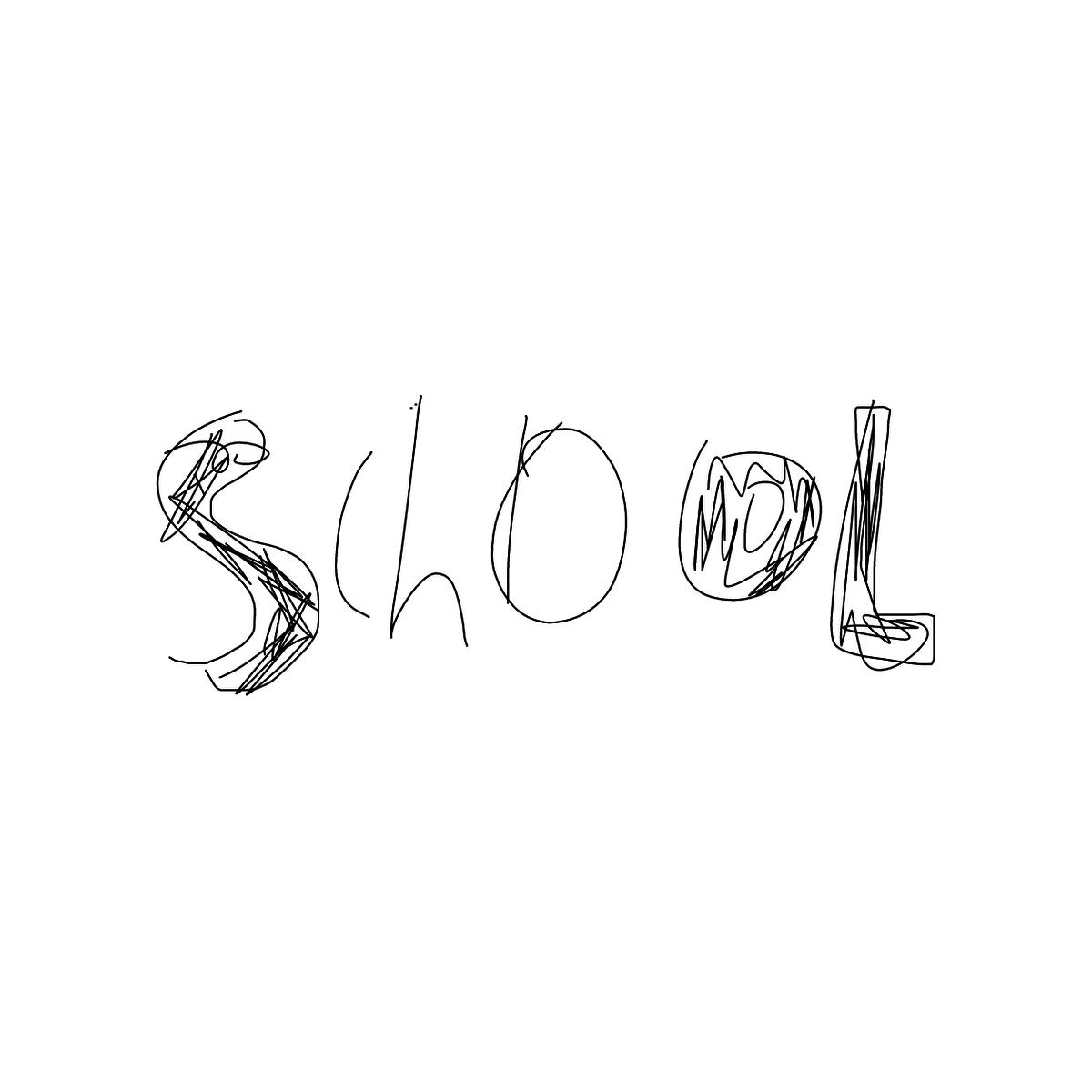 BAAAM drawing#22336 lat:40.5967178344726560lng: -73.9483718872070300