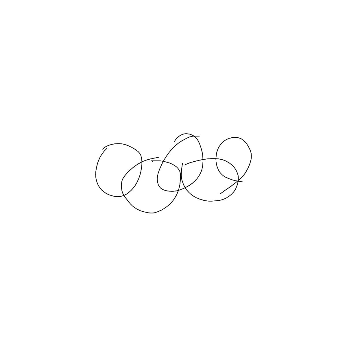 BAAAM drawing#22339 lat:-22.9110126495361330lng: -43.2093811035156250