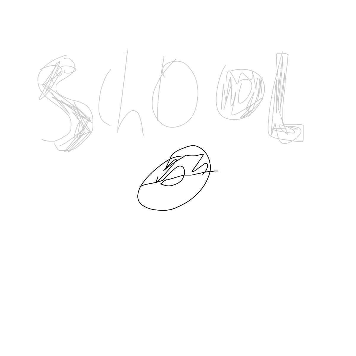 BAAAM drawing#22360 lat:40.5967102050781250lng: -73.9483718872070300