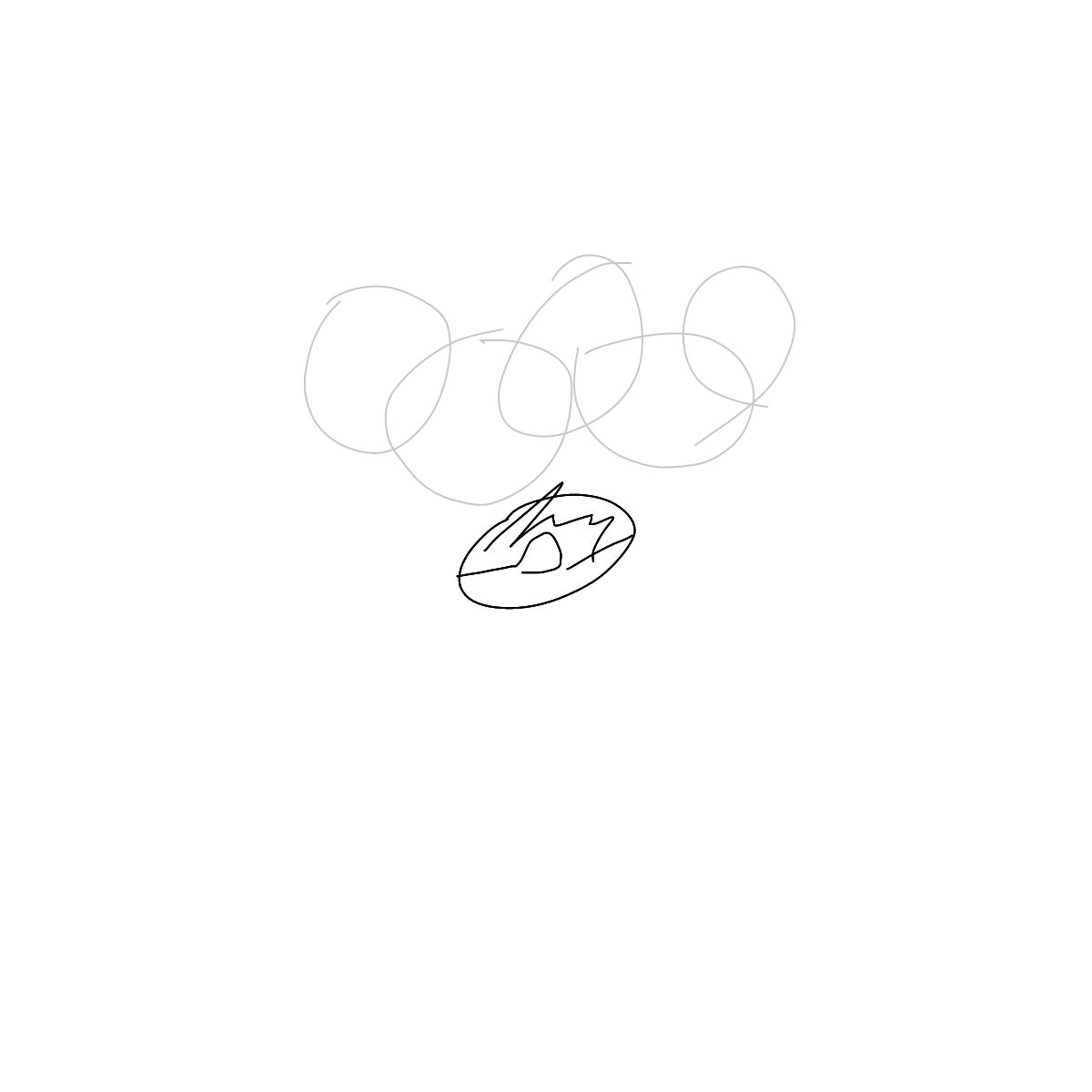 BAAAM drawing#22362 lat:-22.9110202789306640lng: -43.2093811035156250