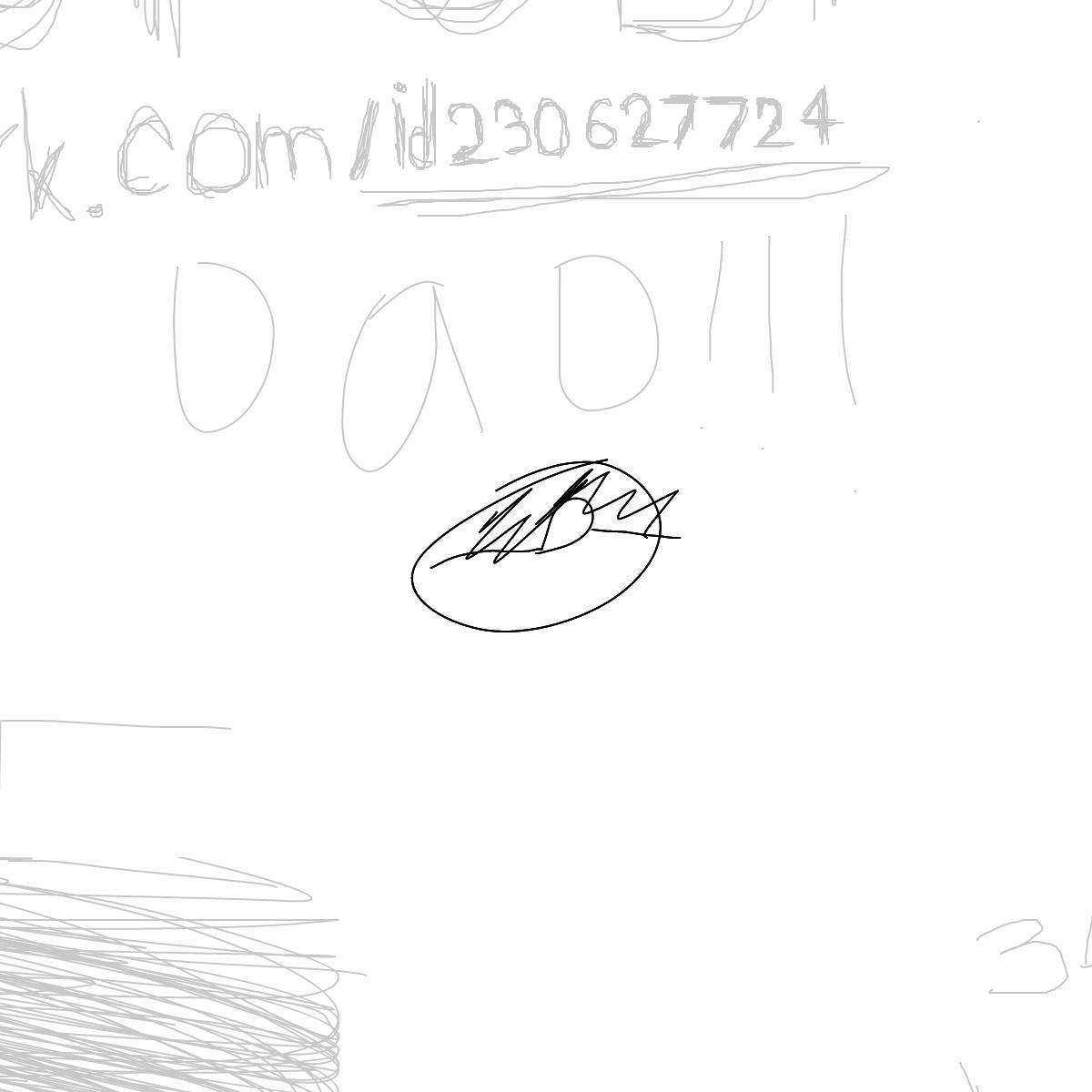 BAAAM drawing#22364 lat:55.7521018981933600lng: 37.6202125549316400