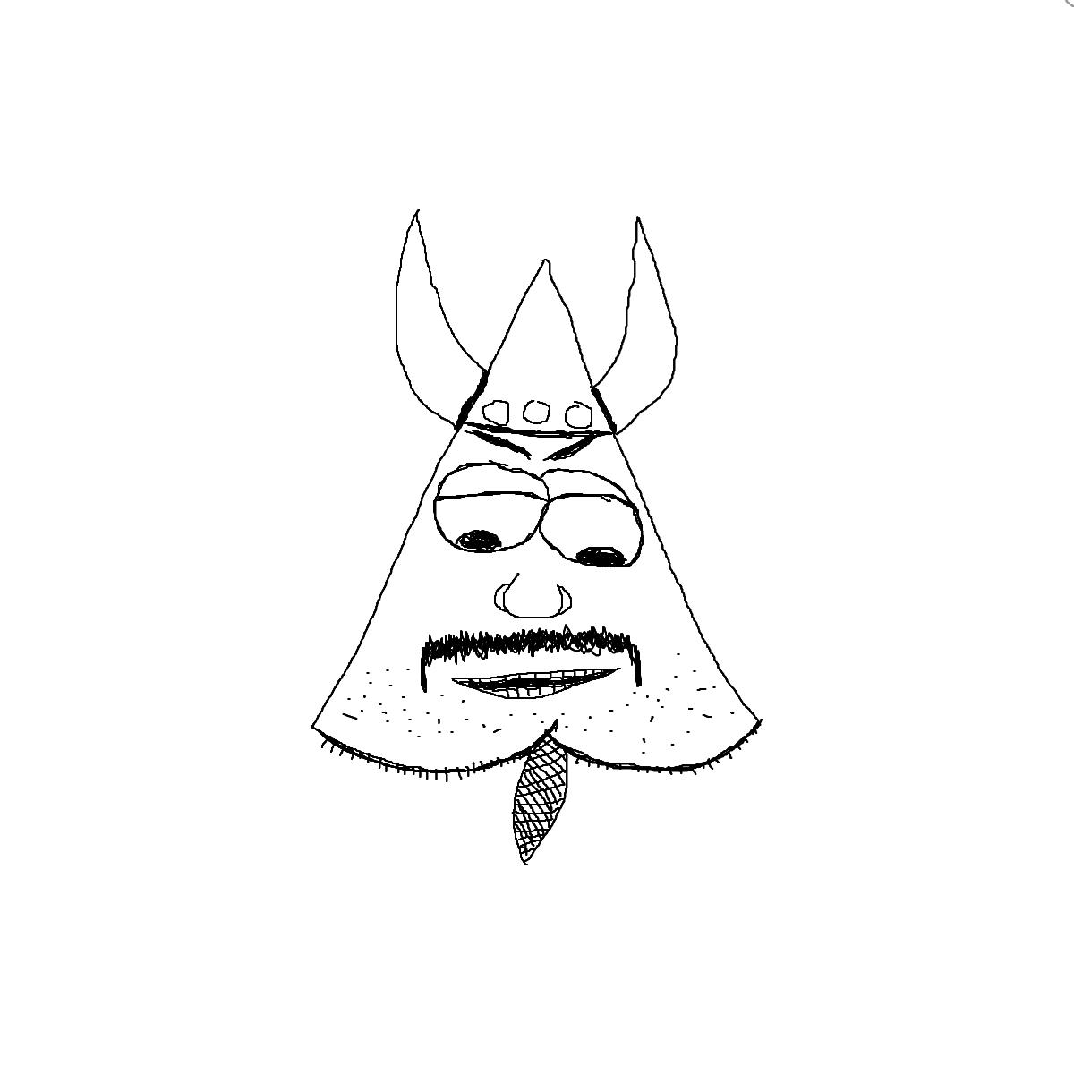 BAAAM drawing#2240 lat:43.3357353210449200lng: -1.9728780984878540