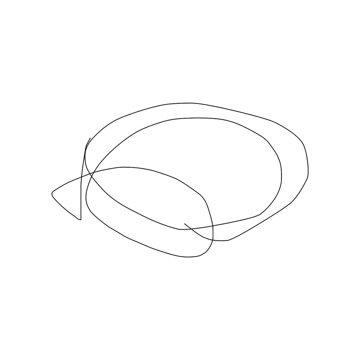 BAAAM drawing#22406 lat:35.6070938110351560lng: 139.5834808349609400