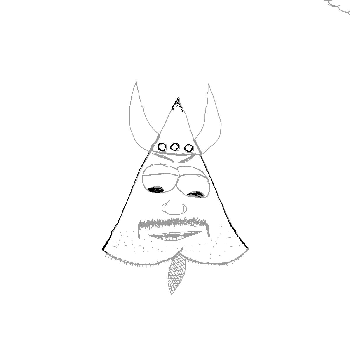 BAAAM drawing#2242 lat:43.3357391357421900lng: -1.9728709459304810