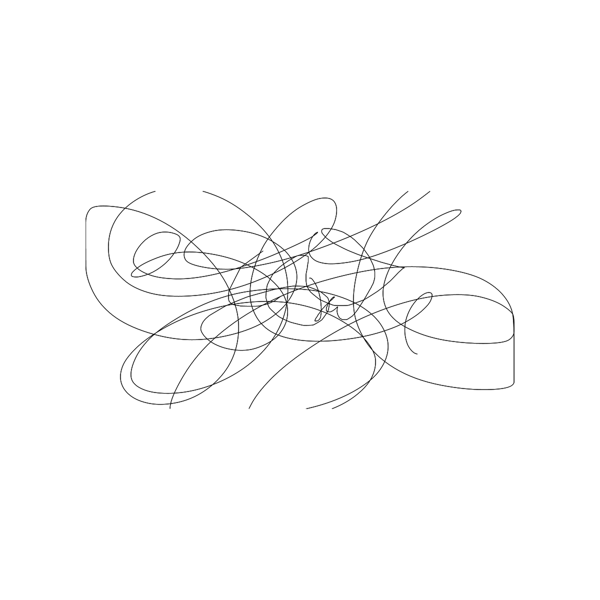 BAAAM drawing#22442 lat:45.9545898437500000lng: -73.6411285400390600