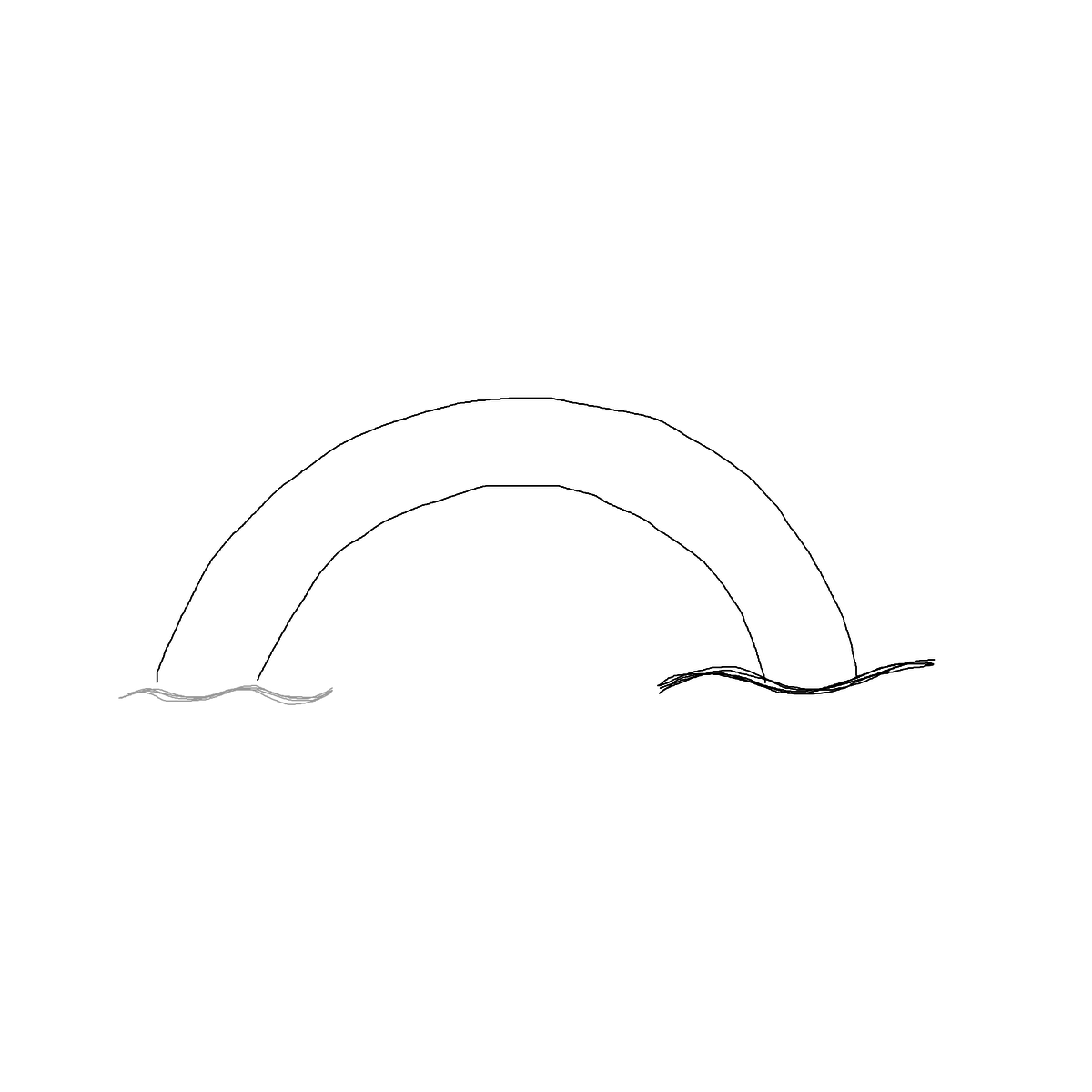 BAAAM drawing#2248 lat:43.4005279541015600lng: -1.7705792188644410
