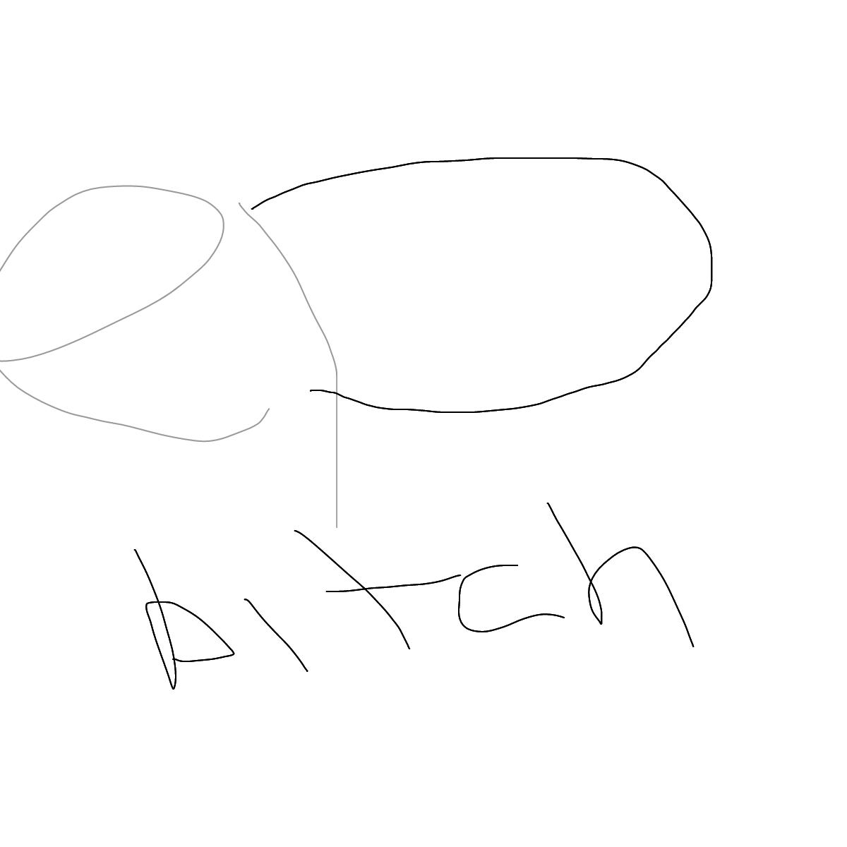 BAAAM drawing#225 lat:46.8541679382324200lng: -71.3329315185546900