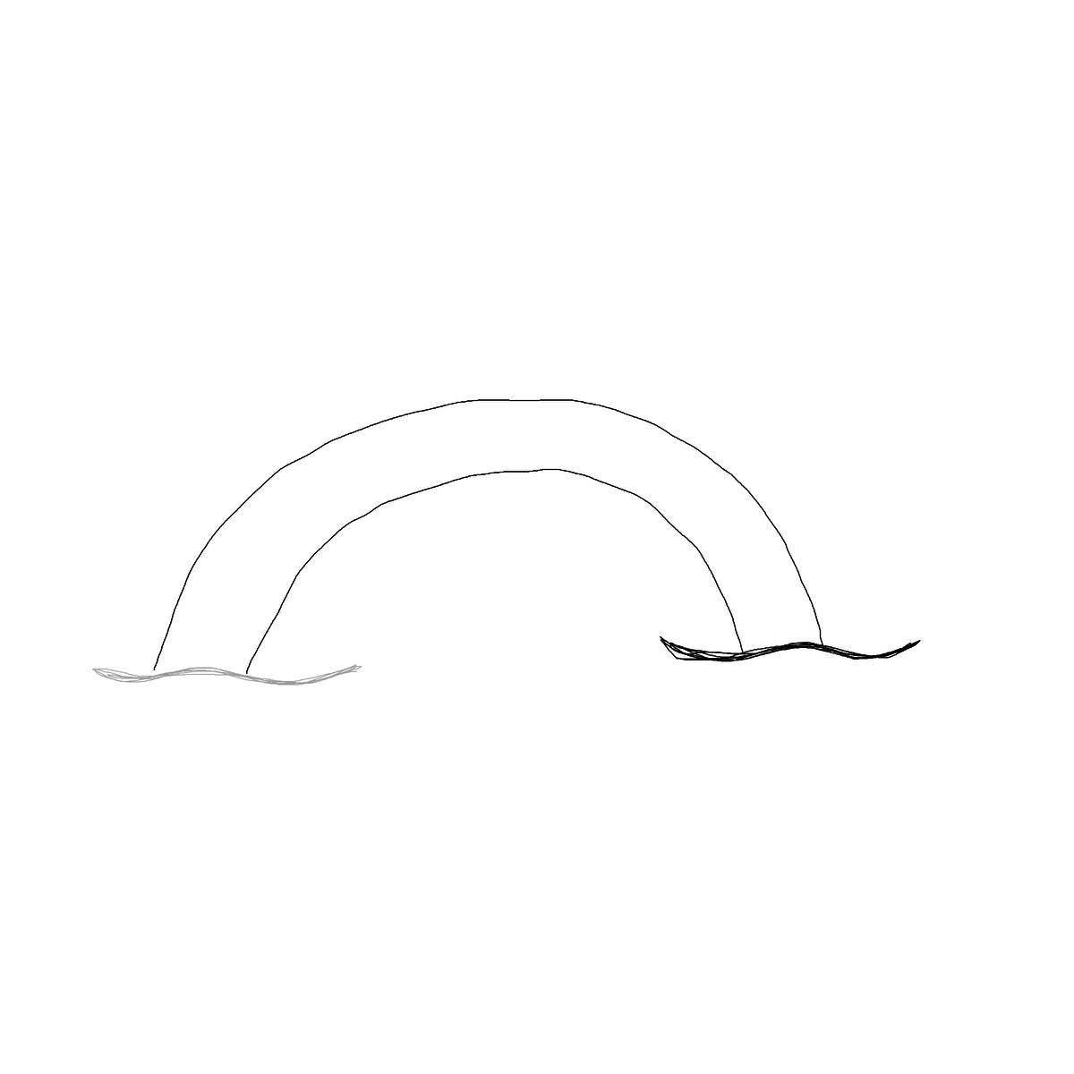 BAAAM drawing#2250 lat:43.4005317687988300lng: -1.7704950571060180