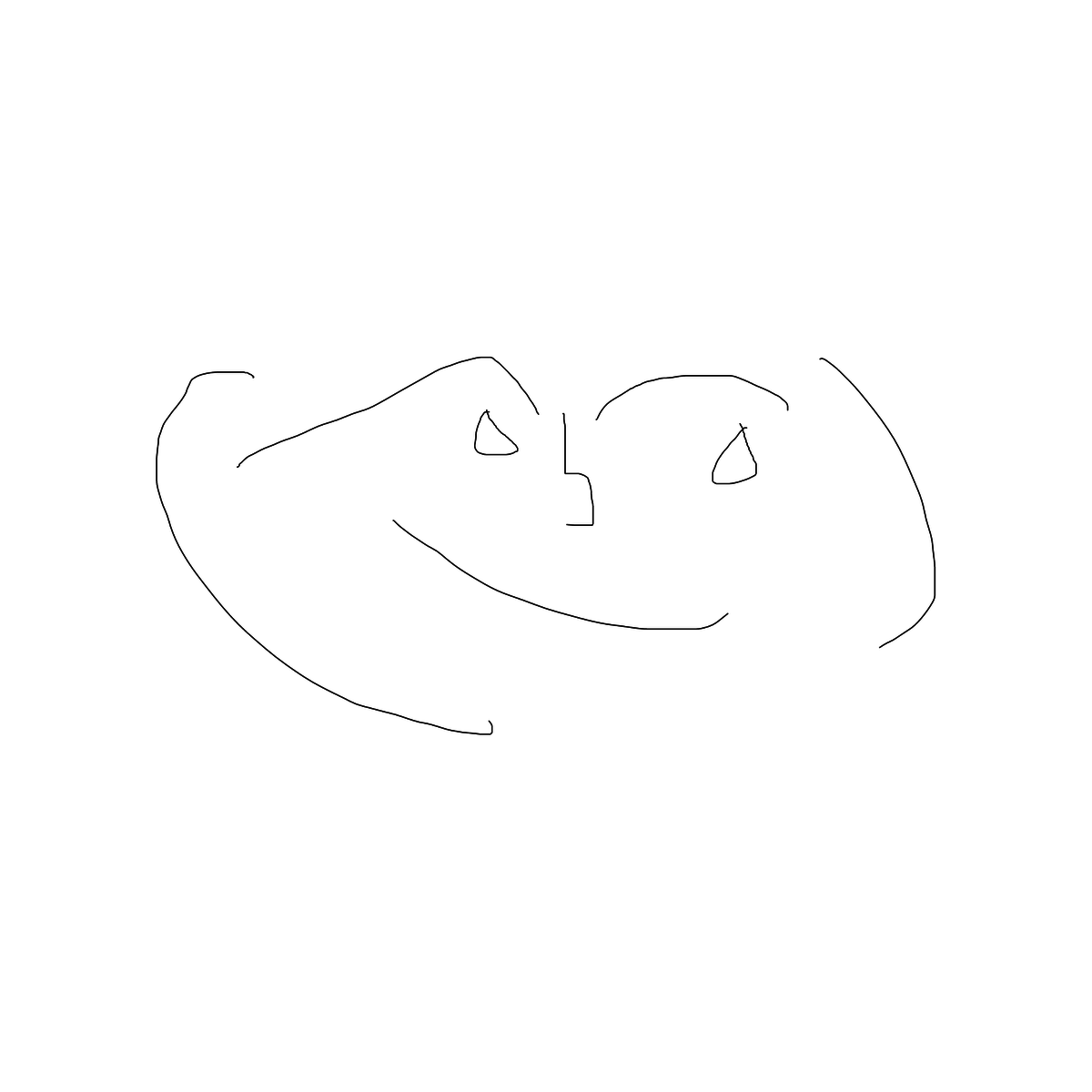 BAAAM drawing#22507 lat:39.5163154602050800lng: -76.9382629394531200