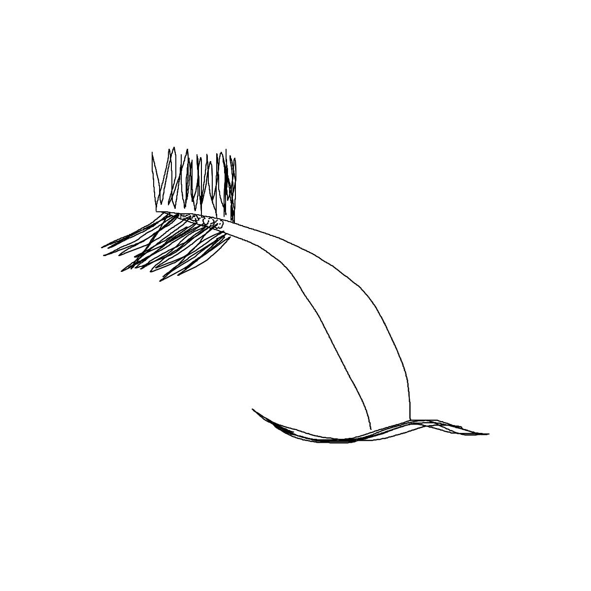BAAAM drawing#2253 lat:43.4005241394043000lng: -1.7706478834152222
