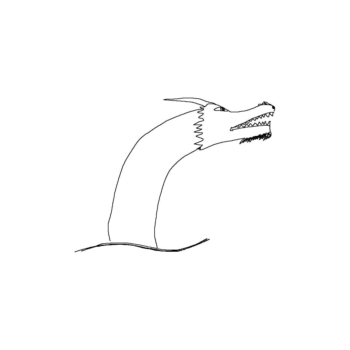 BAAAM drawing#2256 lat:43.4005355834960940lng: -1.7704223394393920