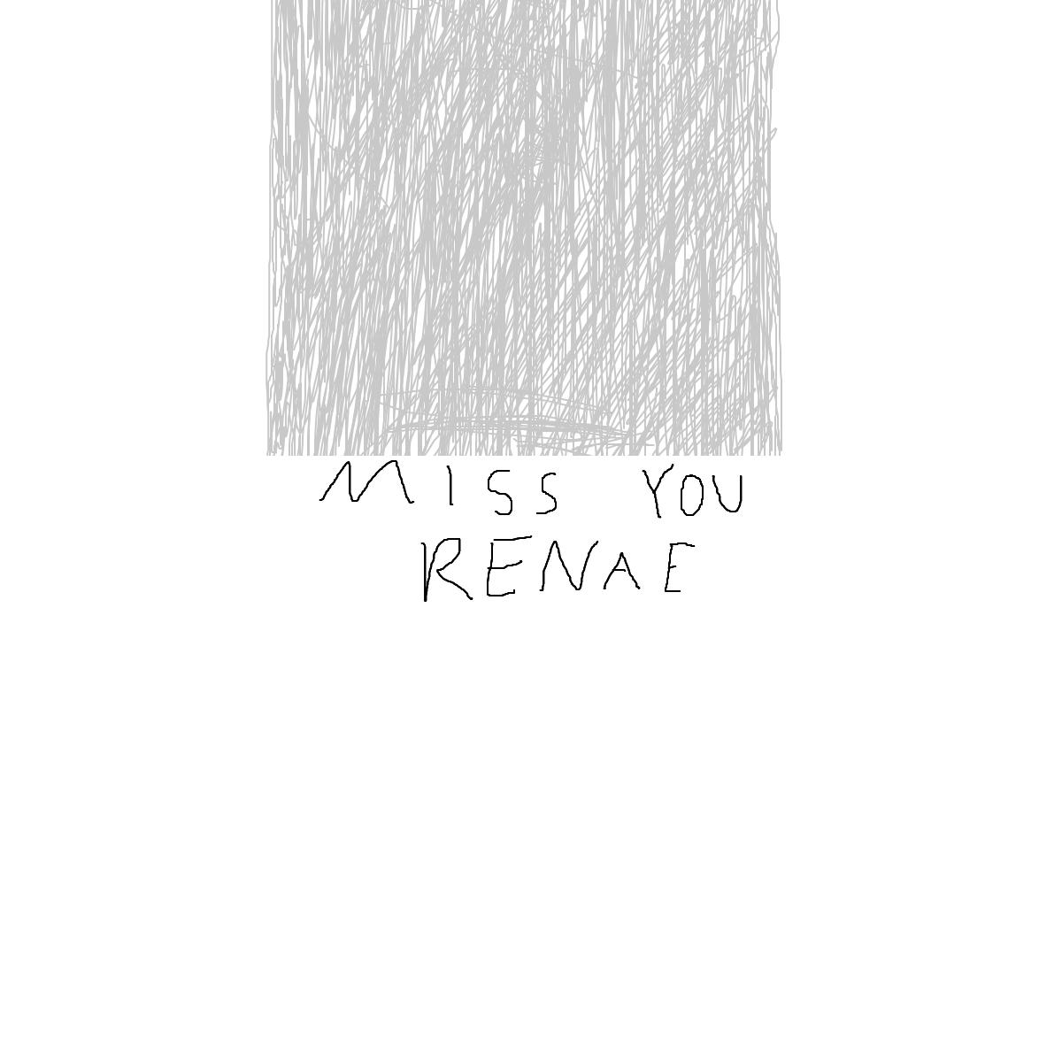 BAAAM drawing#22597 lat:40.9137611389160160lng: -74.5035629272461000