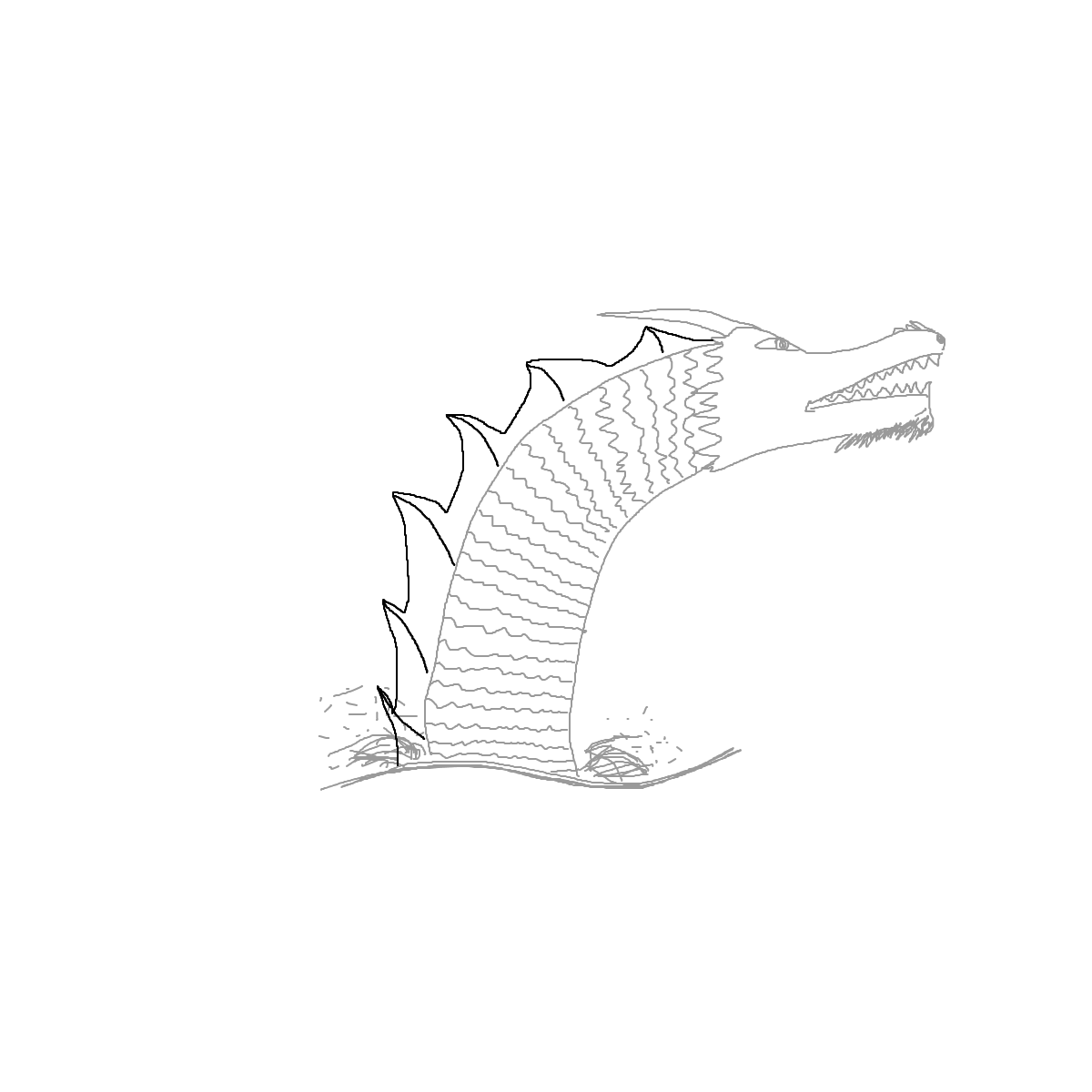 BAAAM drawing#2261 lat:43.4005393981933600lng: -1.7704249620437622