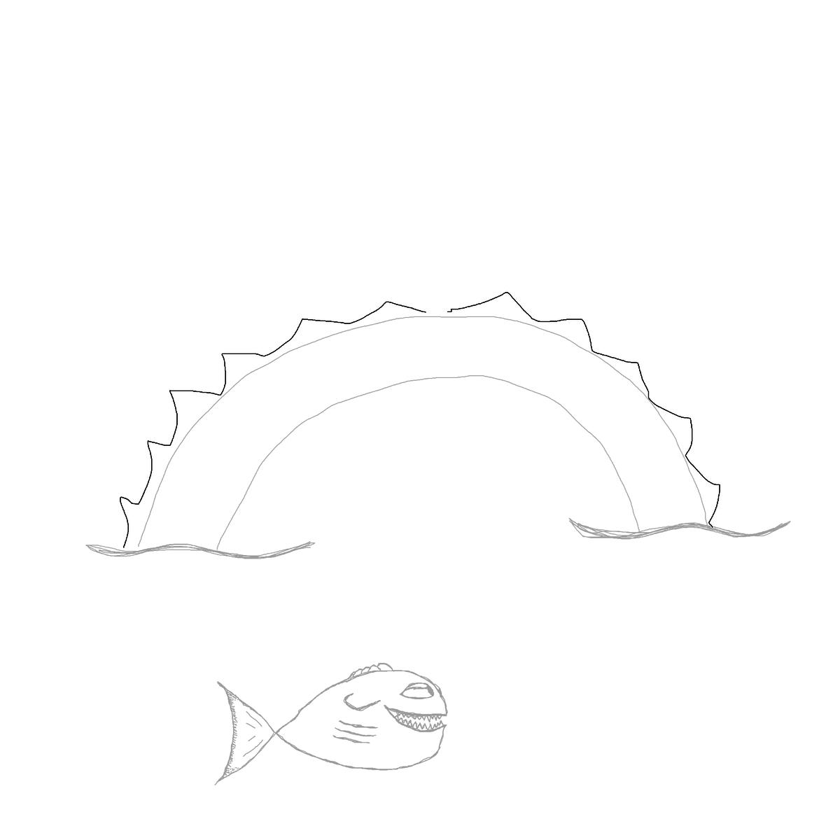 BAAAM drawing#2263 lat:43.4005355834960940lng: -1.7704941034317017