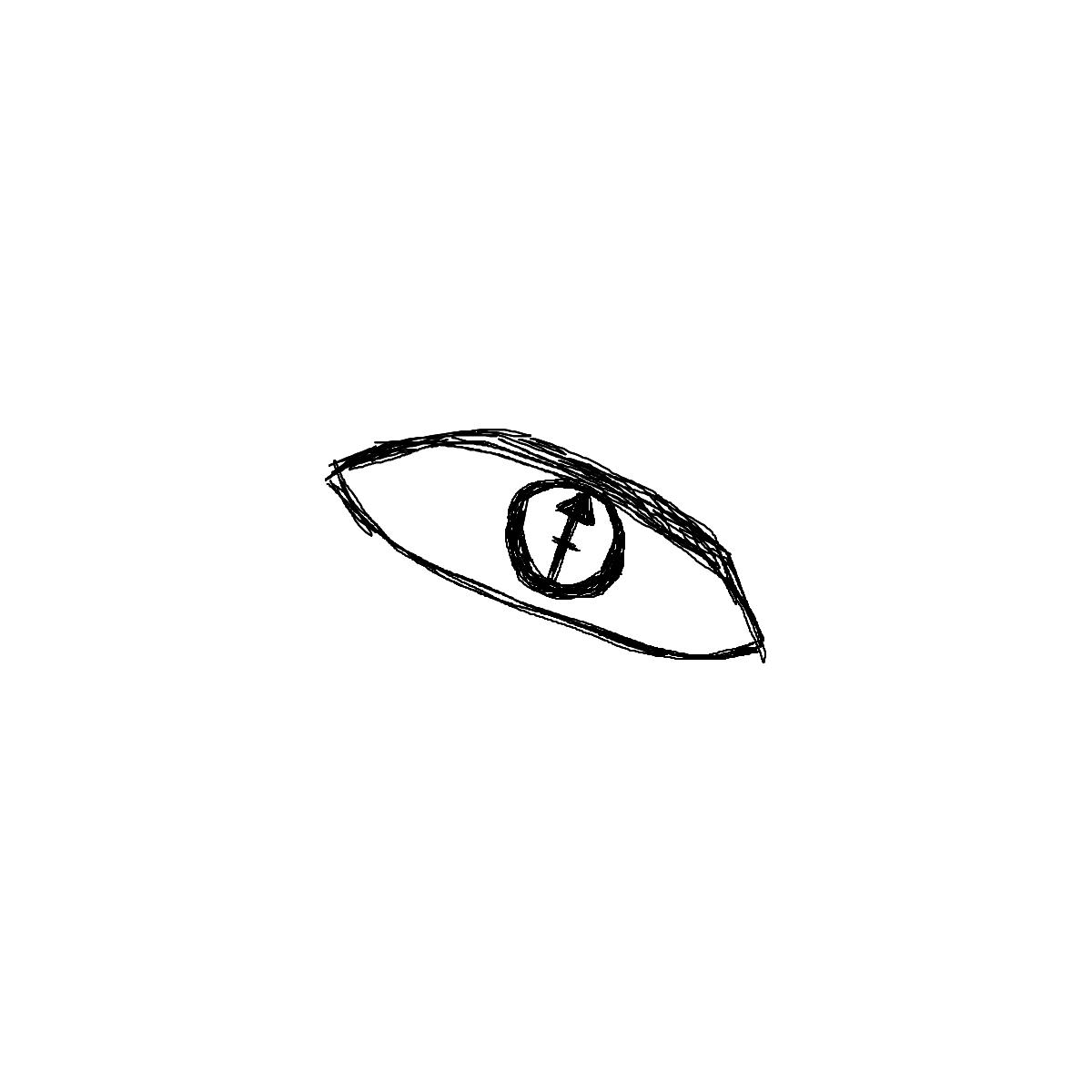 BAAAM drawing#22635 lat:55.7520790100097660lng: 37.6204833984375000