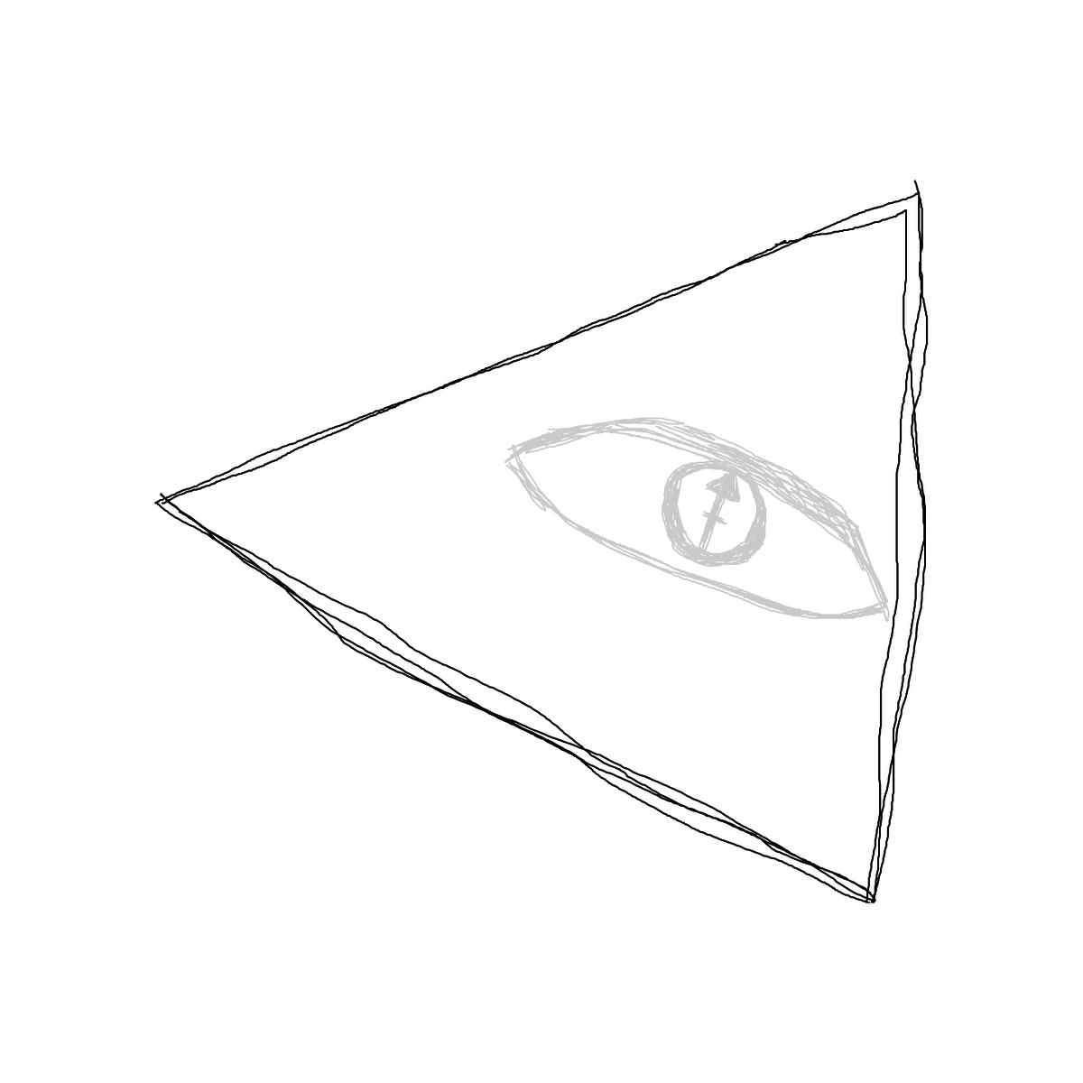 BAAAM drawing#22636 lat:55.7520790100097660lng: 37.6204719543457000