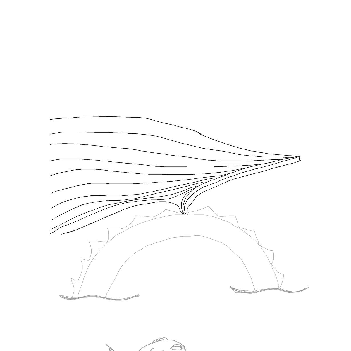 BAAAM drawing#2265 lat:43.4005508422851560lng: -1.7704961299896240