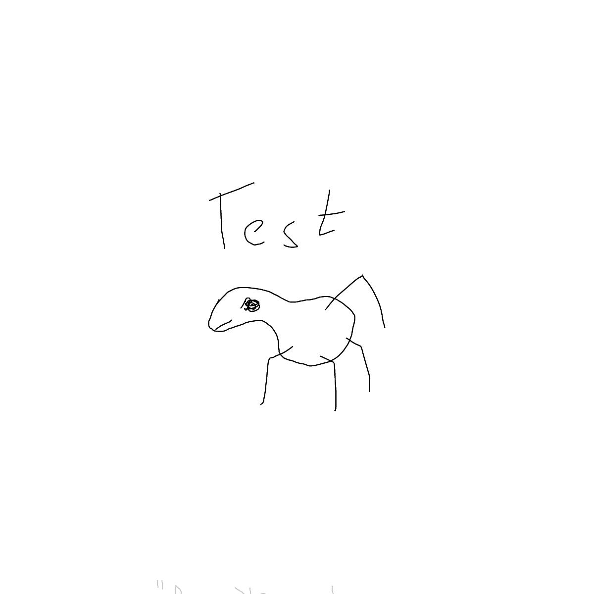 BAAAM drawing#22672 lat:51.5004425048828100lng: -0.1236388310790062