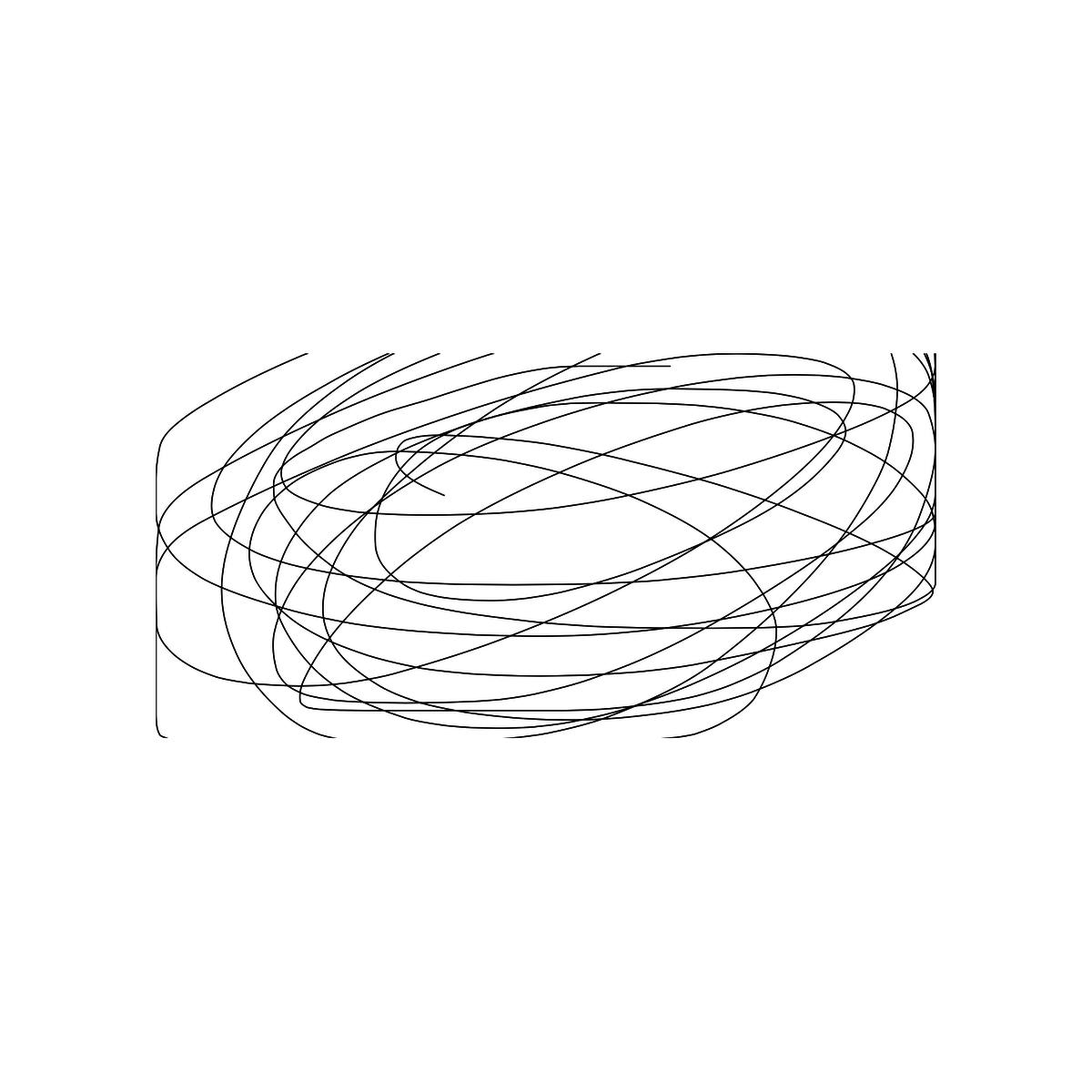 BAAAM drawing#22682 lat:38.2047767639160160lng: -85.7640991210937500