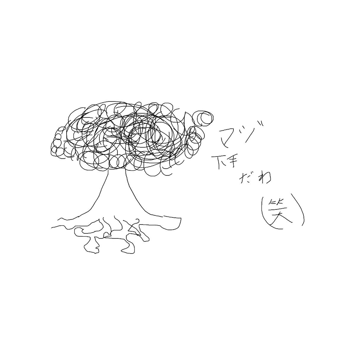BAAAM drawing#22696 lat:52.4772453308105500lng: 13.4060173034667970