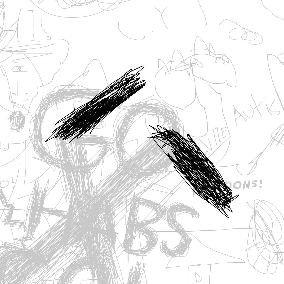 BAAAM drawing#22848 lat:52.4752998352050800lng: 13.4069938659667970