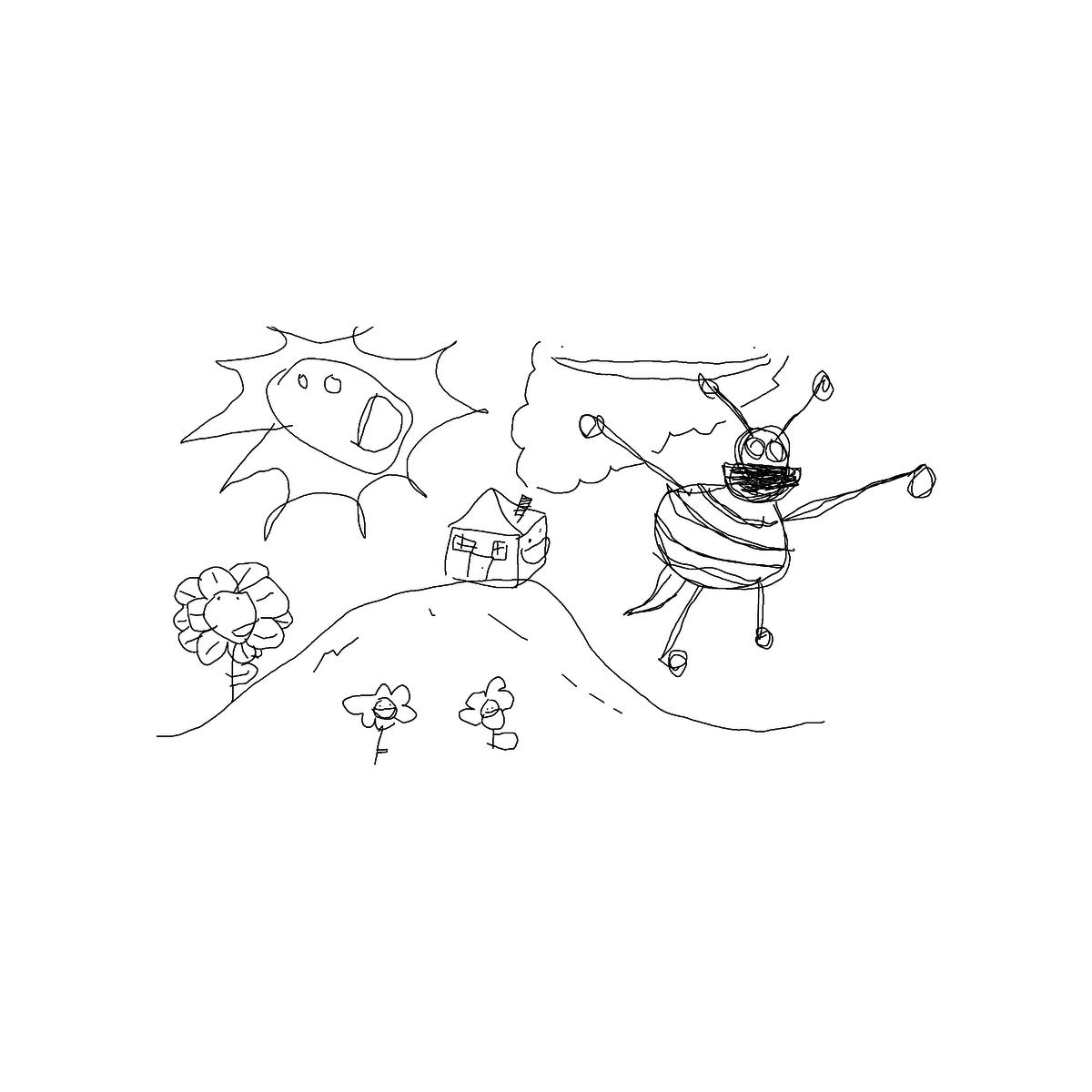 BAAAM drawing#22862 lat:43.3081512451171900lng: 1.4308027029037476