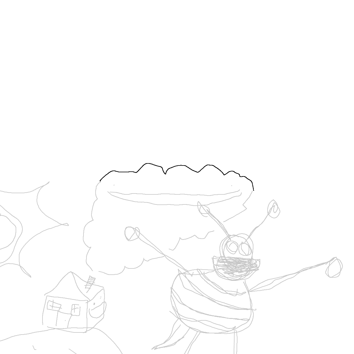 BAAAM drawing#22863 lat:43.3081665039062500lng: 1.4308130741119385