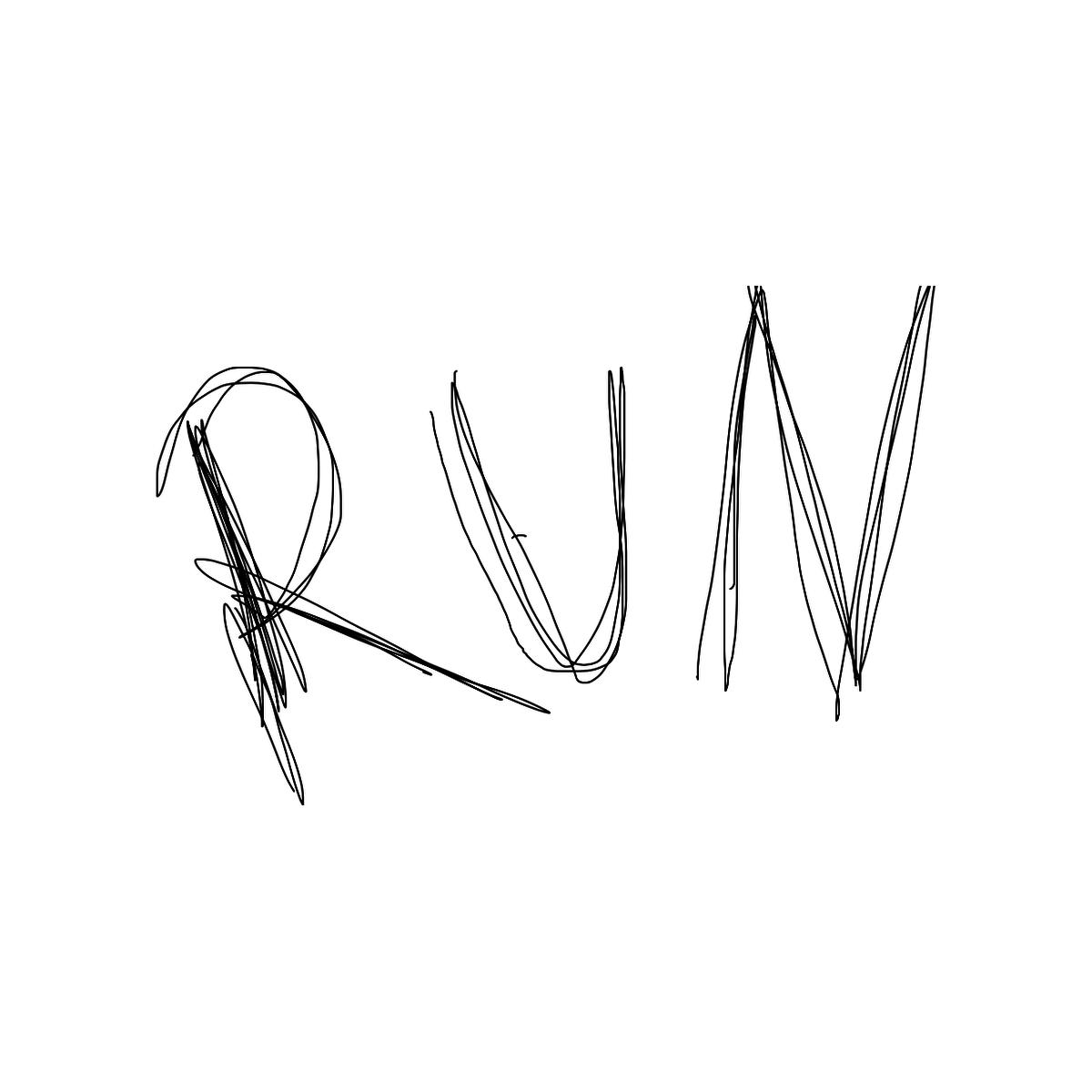 BAAAM drawing#22864 lat:47.2371673583984400lng: -93.5302124023437500