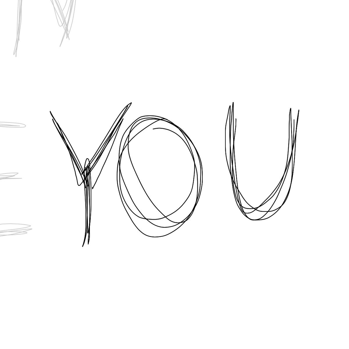 BAAAM drawing#22869 lat:47.2371520996093750lng: -93.5301437377929700